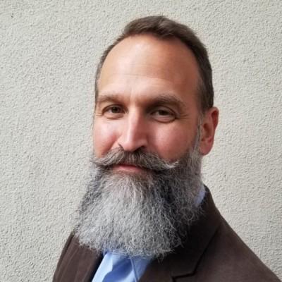 David Nothmann